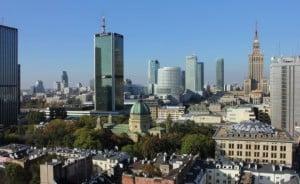 z10979609Q,Panorama-Warszawy