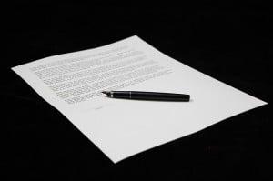 umowa przeprowadzki
