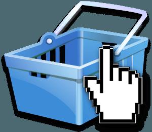 Dostawcy sklepów internetowych